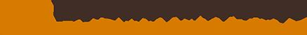 四季の森どうぶつクリニック メデイカルスキンケアセンター